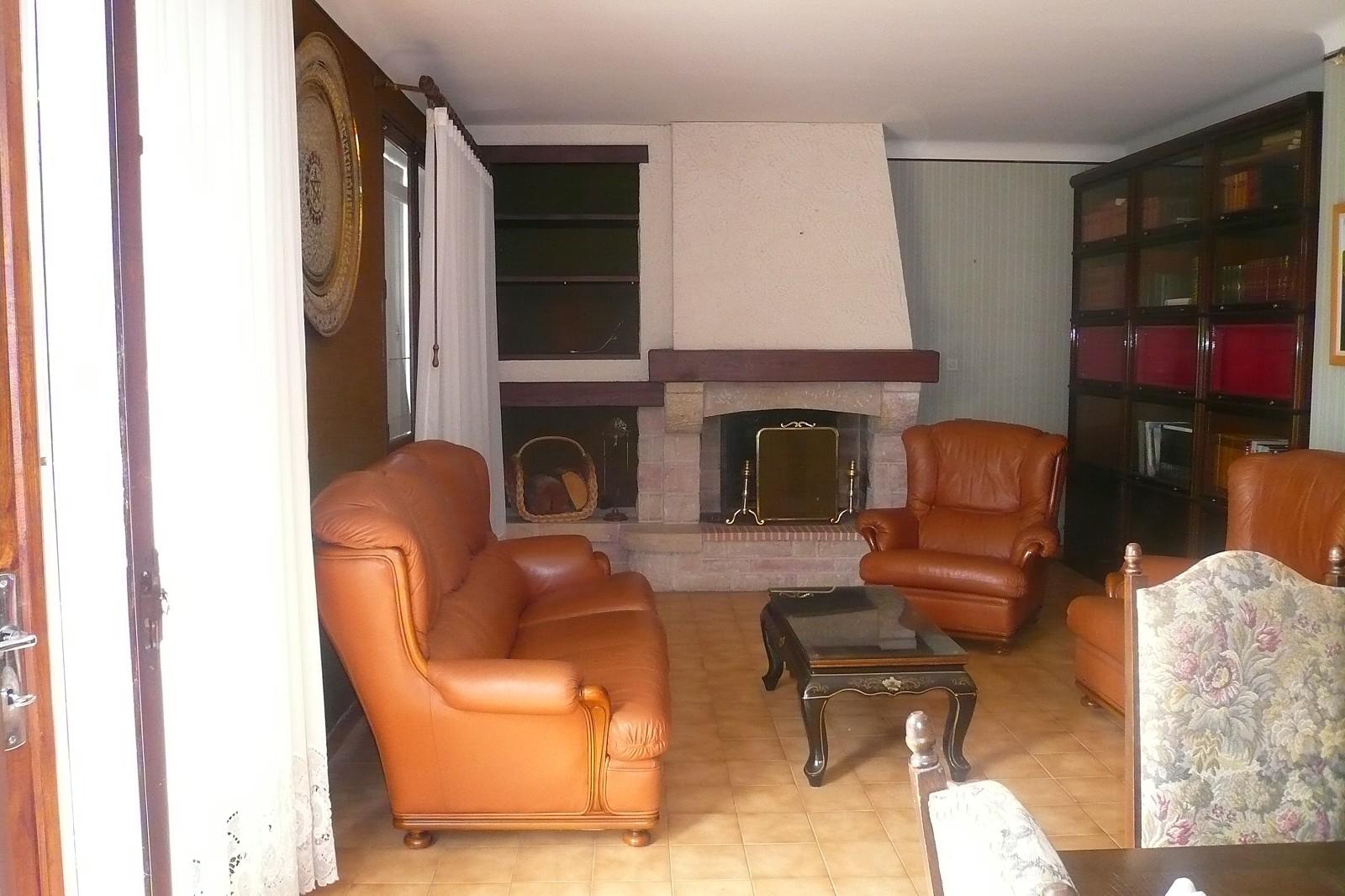 Maison à vendre BIARS-SUR-CERE