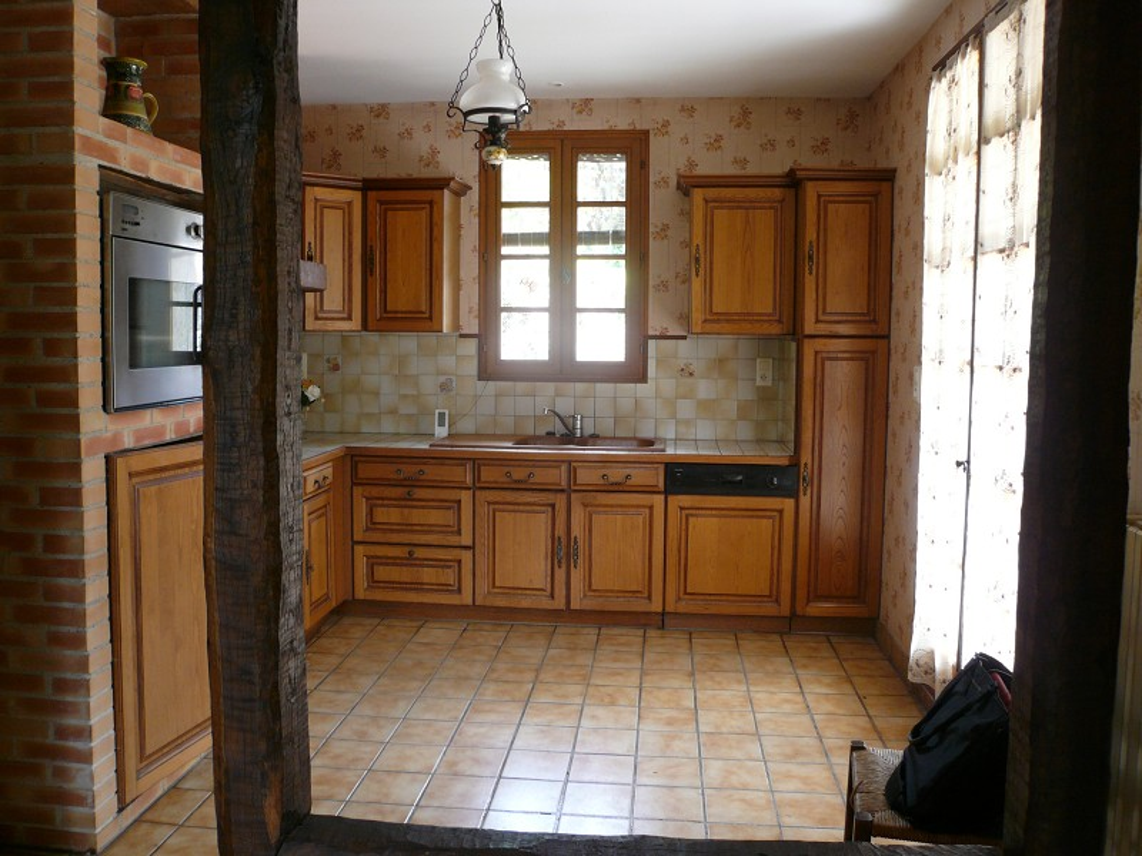 Maison à vendre BRETENOUX