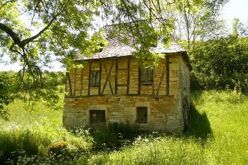 Maison à vendre MARTEL